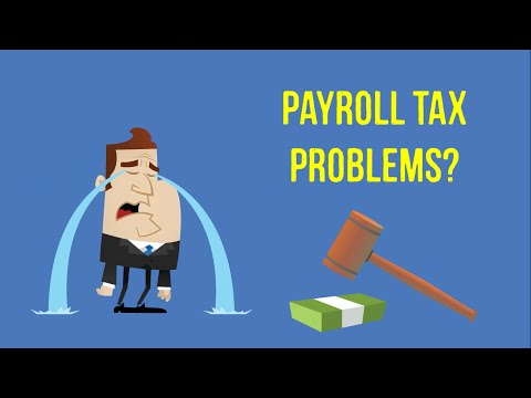 tax problem Common tax problems i missed the filing deadline if you have the information ready to file your return, you can file your tax return online for free - using ifile for personal income taxes or bfile for sales and use tax and withholding tax returns.