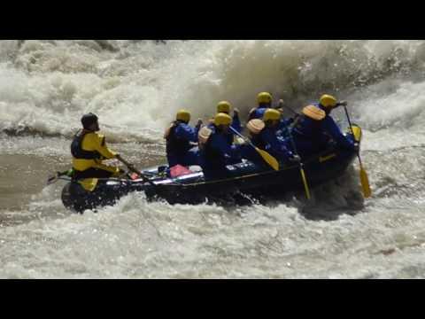 05 13 Salmon River rafting 74K
