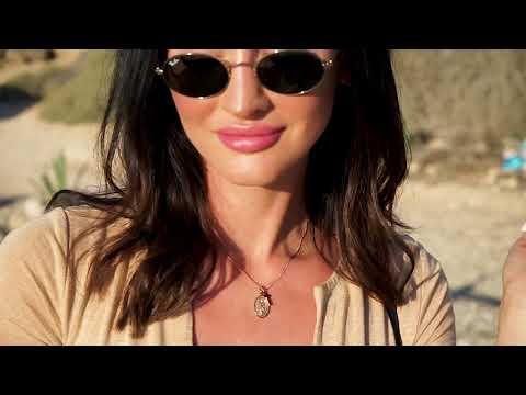 Сексуальный , Нежный видео клип на Кипре ! Популярная музыка Премьера Клипа Море, Пляж, Солнце