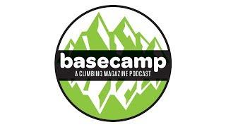 Basecamp: A Climbing Magazine …