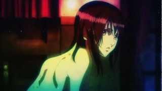Mardock Scramble ~ Make Me Wanna Die (HD)