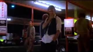 Fandango 1985 Original Theatrical Trailer