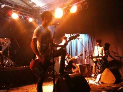 SATCF - SALAH & HILANG ( JAKCLOTH DECEMBER 2011 )