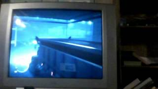 GTA IV Dump Truck Jumps