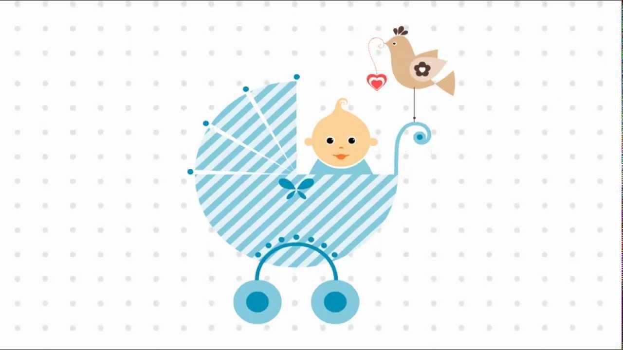картинки с рождением ребенка мальчика