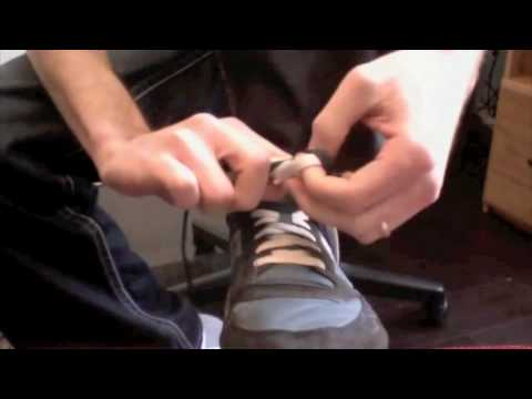 Approvazione Impensabile commerciante  Standard Saucony - YouTube