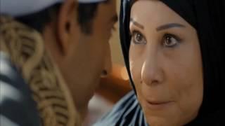 الحلقة الخامسة من #يونس  - حسيبة تتوعد ليونس بعد رفضه الزواج من إبنتها..…
