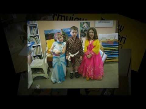 Farmview Montessori Garden - Preschool in Hamilton, OH