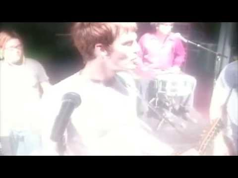 dandy warhols not if you were the last junkie on earth mp3