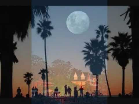 Here Comes The Night - Beach Boys - LA ( the light album ) 1979 wmv