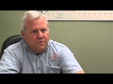 NH Electricians & Generator Sales