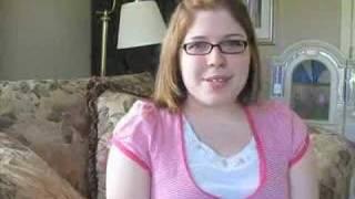 Best & Brightest - Erin White