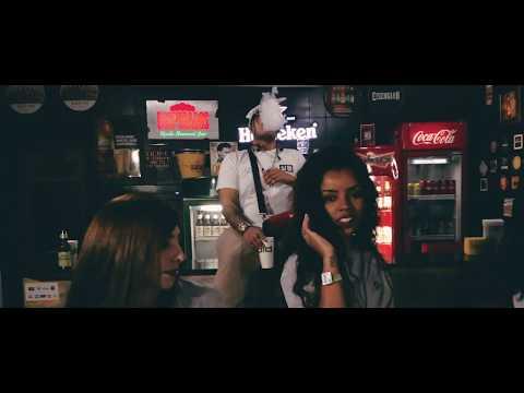 Doctorvi - A FAB ® 💰 (prod. Doctorvi) | VIDEOCLIPE OFICIAL