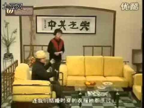 吳語金華方言劇《二十分可樂》Jinhua dialect sitcom