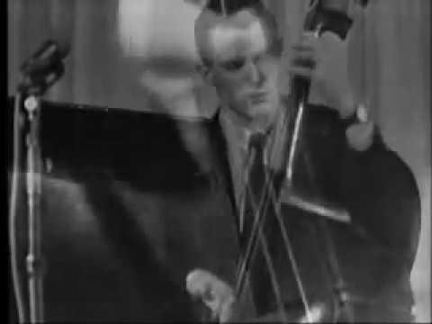 Bill Evans Lee Konitz - My Melancholy Baby (instagram.com/leventparman)