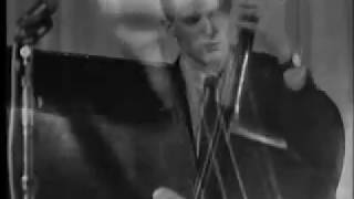 Bill Evans Lee Konitz - My Melancholy Baby  #cazhareketi