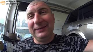 ЛИМУЗИН 1000л с + ВЫ СЕРЬЕЗНО?