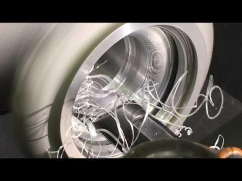 Repeat DYNO Kia Optima SX Lap3 Tune/ ARK turbo-back/ Injen Intake