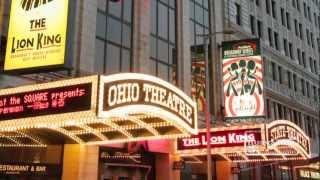 iExplore! Cleveland, Ohio