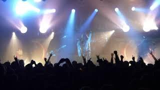 Скачать Arch Enemy Alissa White Gluz Heavy Metal Concert 6 6