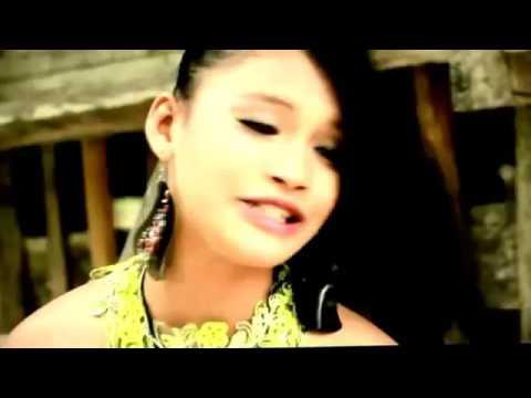 Inangku Na Burju Na Uli Lagu Siantar Rap Foundation   Dainang