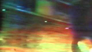 キース・エマーソンの空中大回転ピアノ エマーソン・レイク & パーマー...