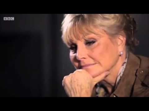 Actislim Inulin - How to Stay Young with Angela Rippon