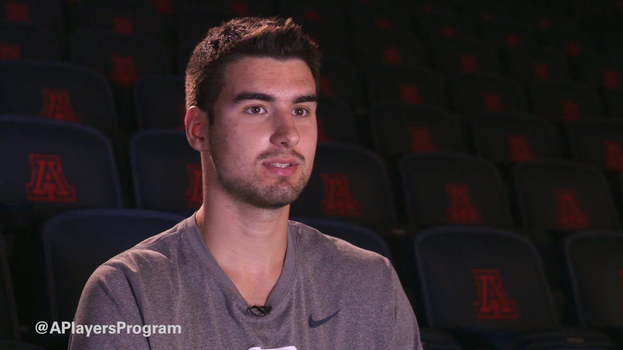 Dusan Ristic Player Profile