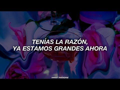 Miley Cyrus – Slide Away [Traducida al Español]