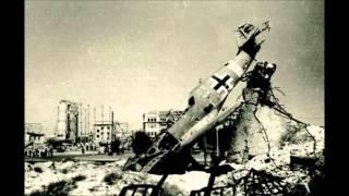 Соль Земли Сталинград