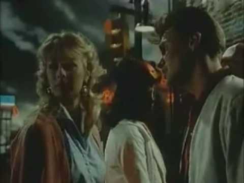 Levi's 501 commercial (Entrance) (1988)