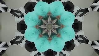 Dream of Me (Tsarzi) - Remix by LNA