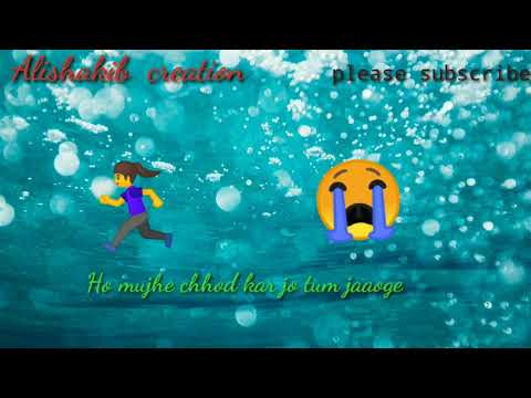 pachtaoge-whatsapp-status- -arijit-singh-new-song- -nora-fatehi- -bada-pachtaoge