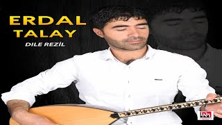 Erdal Talay - Son Türkü