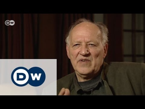 Berlinale: Director Werner Herzog in interview | Journal