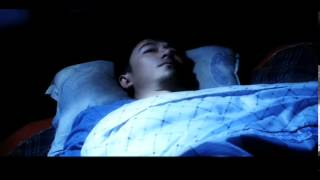 Qing Yan / Nightmare (2012) Movie Trailer