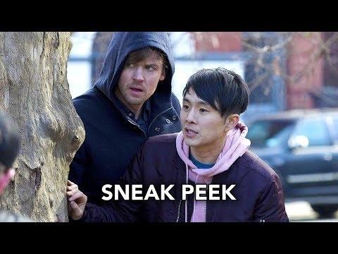 "Deception 1x09 Sneak Peek ""Getting Away Clean"" (HD) Season 1 Episode 9 Sneak Peek"