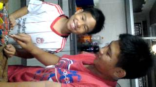 Brandon tan birthday 2012 Thumbnail
