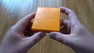 видео Состав аптечки индивидуальной АИ-2