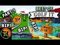 Best of AH - Golf It! - Part 1 | Achievement Hunter Best Moments
