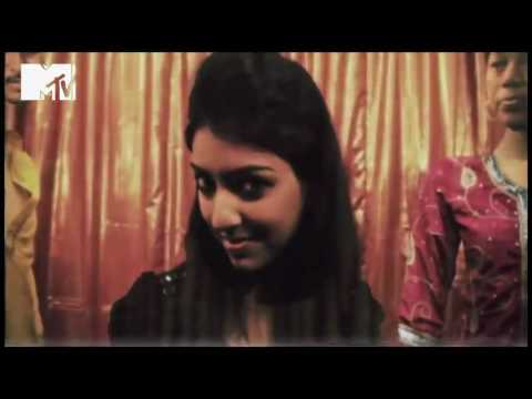 Sound Trippin   Phinger Song Kanpur Full Song Episode 5   YouTube
