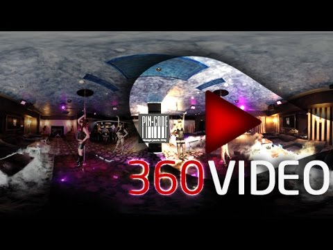 Стриптиз в 360° | Hot Girls dancing in 360°| Strip club in 360°|Pole Dance from YouTube · Duration:  3 minutes 3 seconds