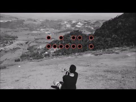Gere Soares - Energysound 001 Set