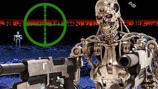Top 10 - Light gun games we miss today