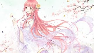 Most Beautiful & Emotional Chinese Music - Butterfly dream flo…