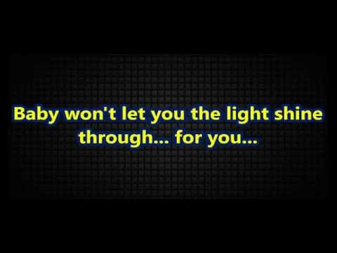 Spektrem - Shine (Lyrics on screen)