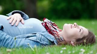 భార్య గర్భం తో ఉన్నపుడు భర్త చేయకూడని పనులు | What Not To Do When Your Wife is Pregnant | GARAM CHAI