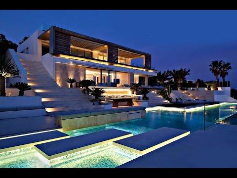 Minecraft como fazer casas modernas simples e bonitas for Casas sencillas pero bonitas