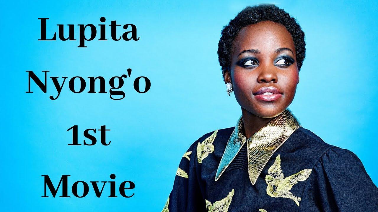 Download Lupita Nyongo -THE ROADSIDE  (Love Triangle)