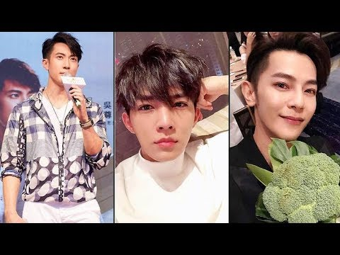Wu Chun Responds to Rumors of Aaron Yan Crushing on Jiro Wang Mp3